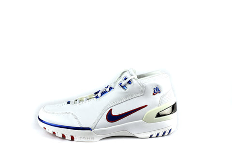 Air Zoom Generation All Star