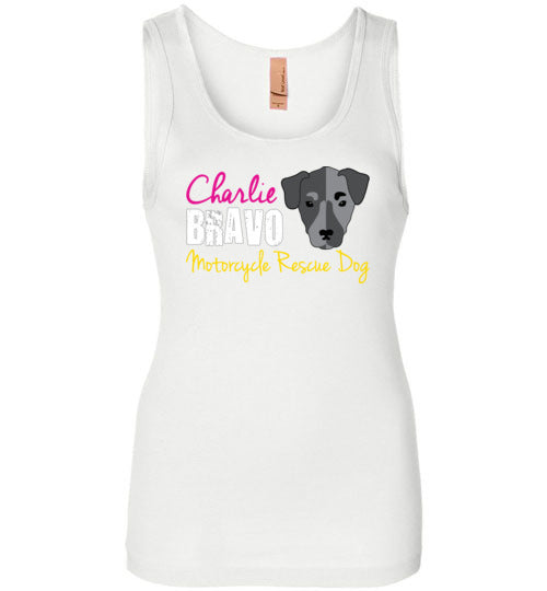 CB Original Women's Tank Top