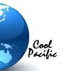 CoolPacific