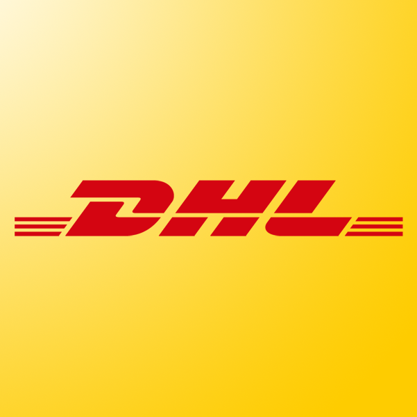Pay DHL Shipping - Canada - iulover