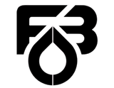 FBO New Signature Logo | FragrantBodyOilz