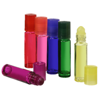 7 1/3oz  Roll Ons - Only $20.00 - FragrantBodyOilz
