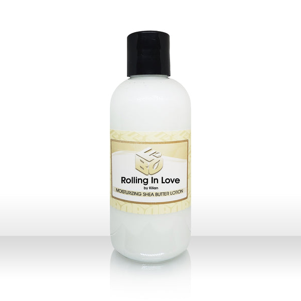 Compare Aroma to Rolling In Love®