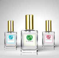 Compare Aroma to Gucci Guilty For Women®