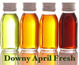 Downy April Fresh