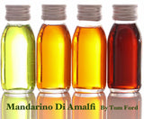 Our Impression Mandarino Di Amalfi