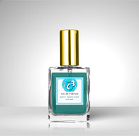 Compare Aroma to Gucci Love Pour Homme® (MEN)