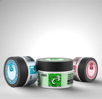 Compare Aroma to LHomme Sport®