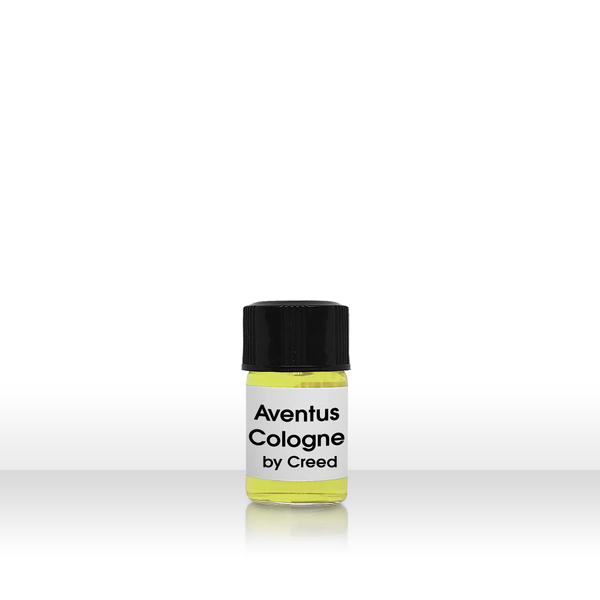 Compare Aroma to Aventus Cologne 2019®