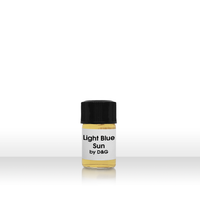 Compare Aroma to Light Blue Sun®