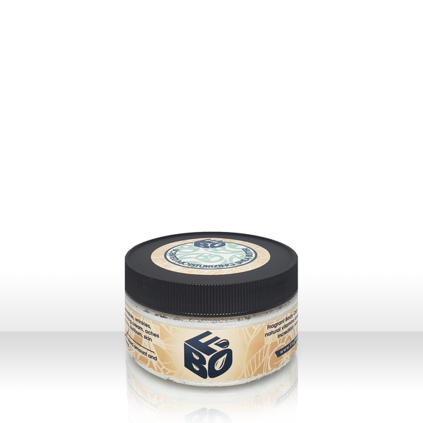 Compare Aroma to Tuscan Leather Intense®