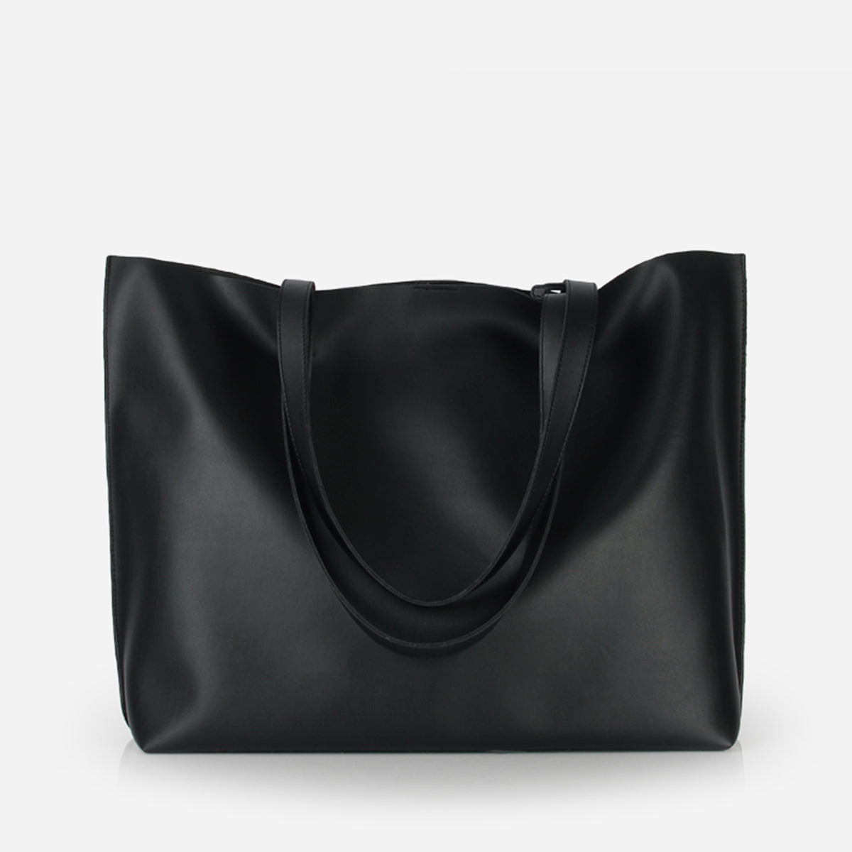 The Classic Tote- PB PLNT