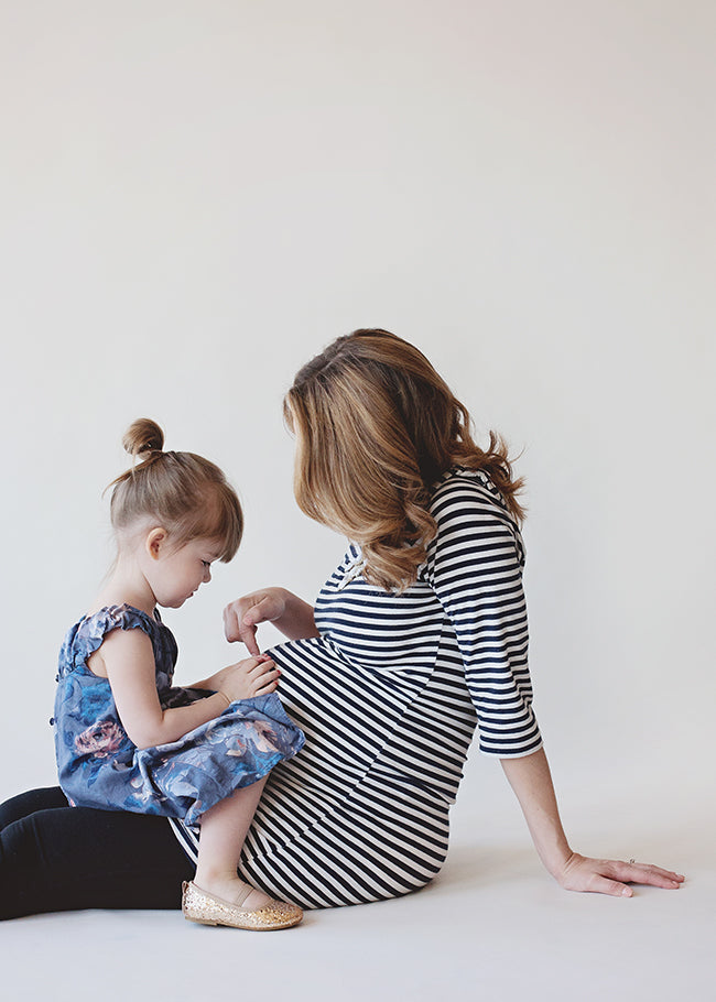 The Mother's Day Event: How preparing for the second child is different than the first. Poppy Barley offers made to made custom shoes in sizes 5-12, mens and womens, in standard, narrow and wide fits.
