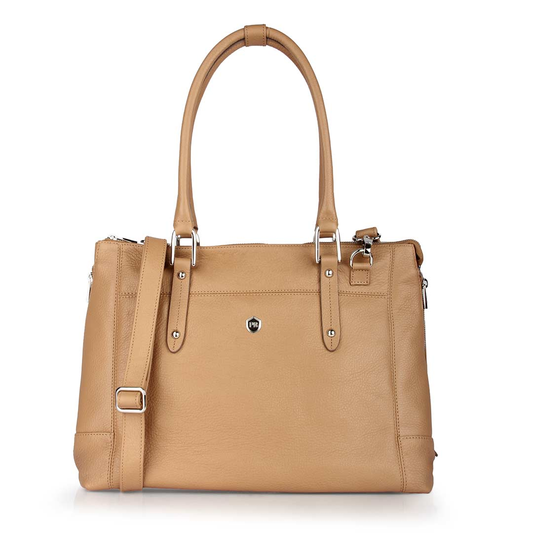 The Essentials Purse   - Poppy Barley