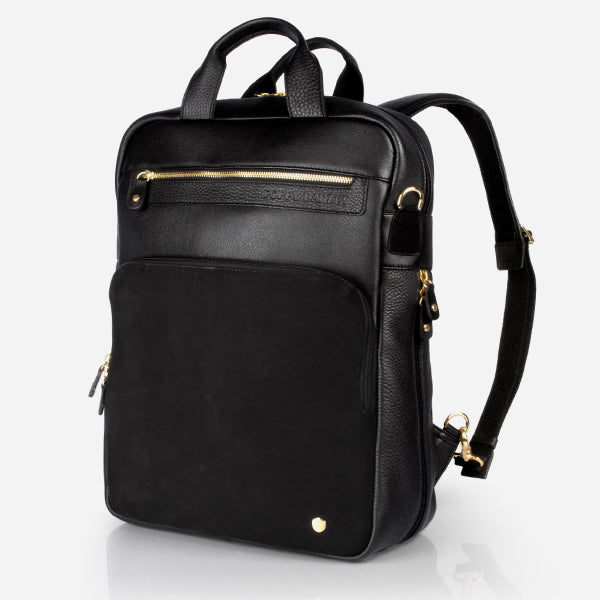 backpack-blackblacknubuck-angle