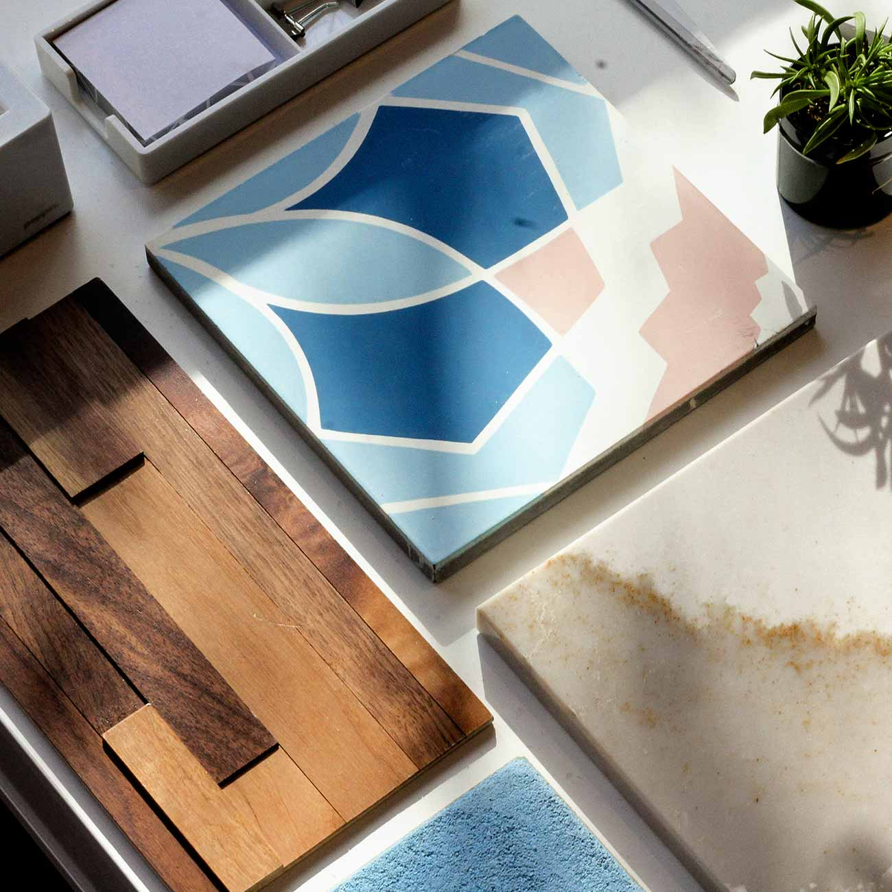 Interior Design Guide: How to Make the Usable, Beautiful - Poppy Barley