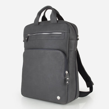 The Backpack Gotham