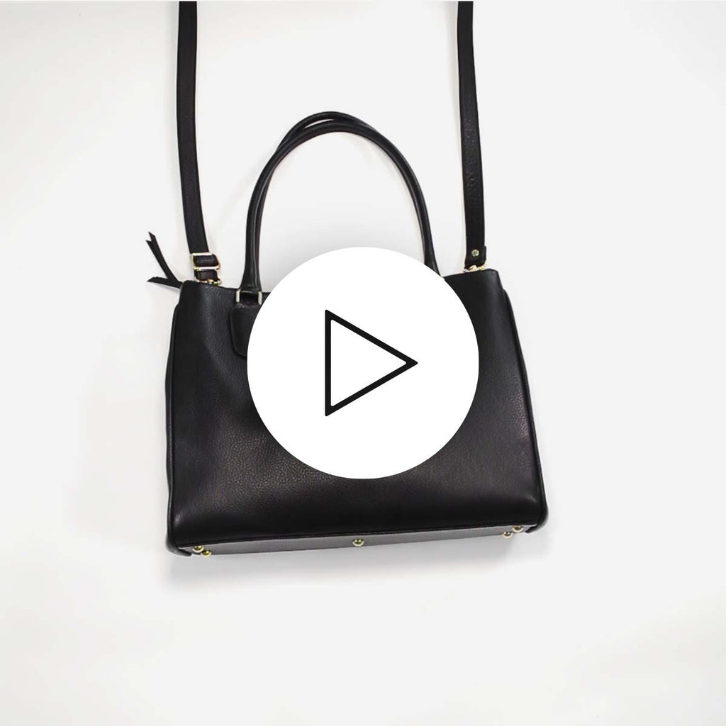 http://s3.amazonaws.com/PoppyBarleyVideo/2020/product/coworker-tote-black/CoworkerTote-Black-PV-02-03-2020-1