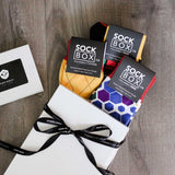 SockBox Subscription