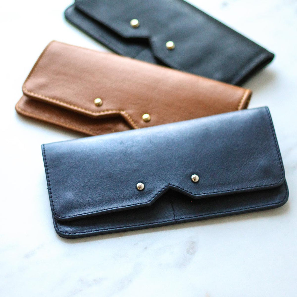 The Slim Wallet Twilight
