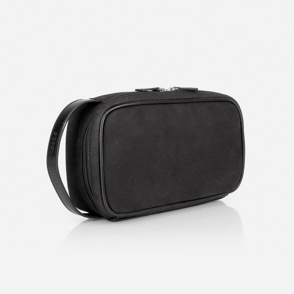 The Toiletry Kit - Poppy Barley
