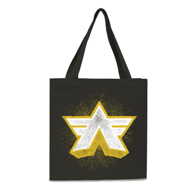 The Able Network Inc Tote
