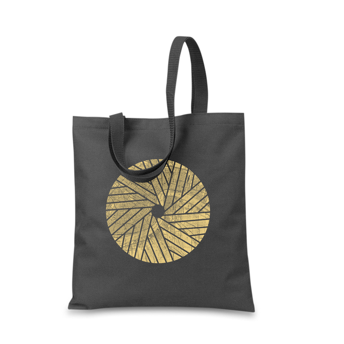Bellegarde Bakery Tote