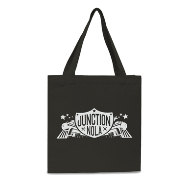 Junction Tote
