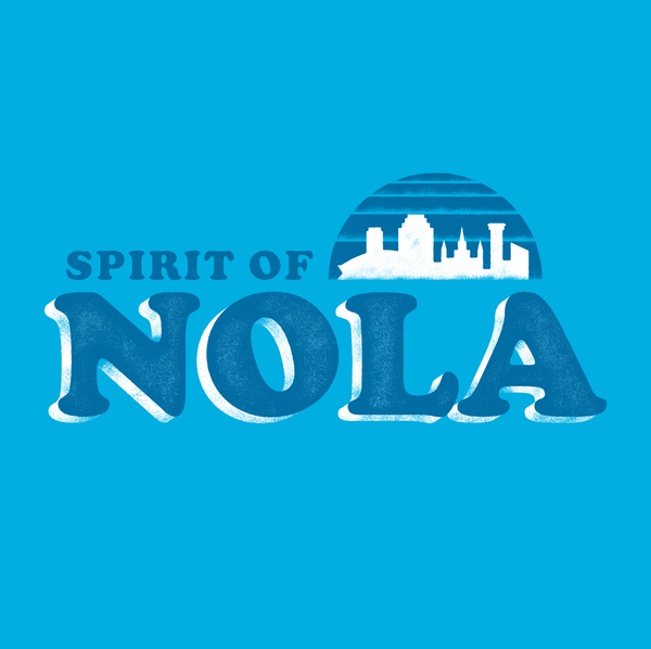 Spirit of NOLA