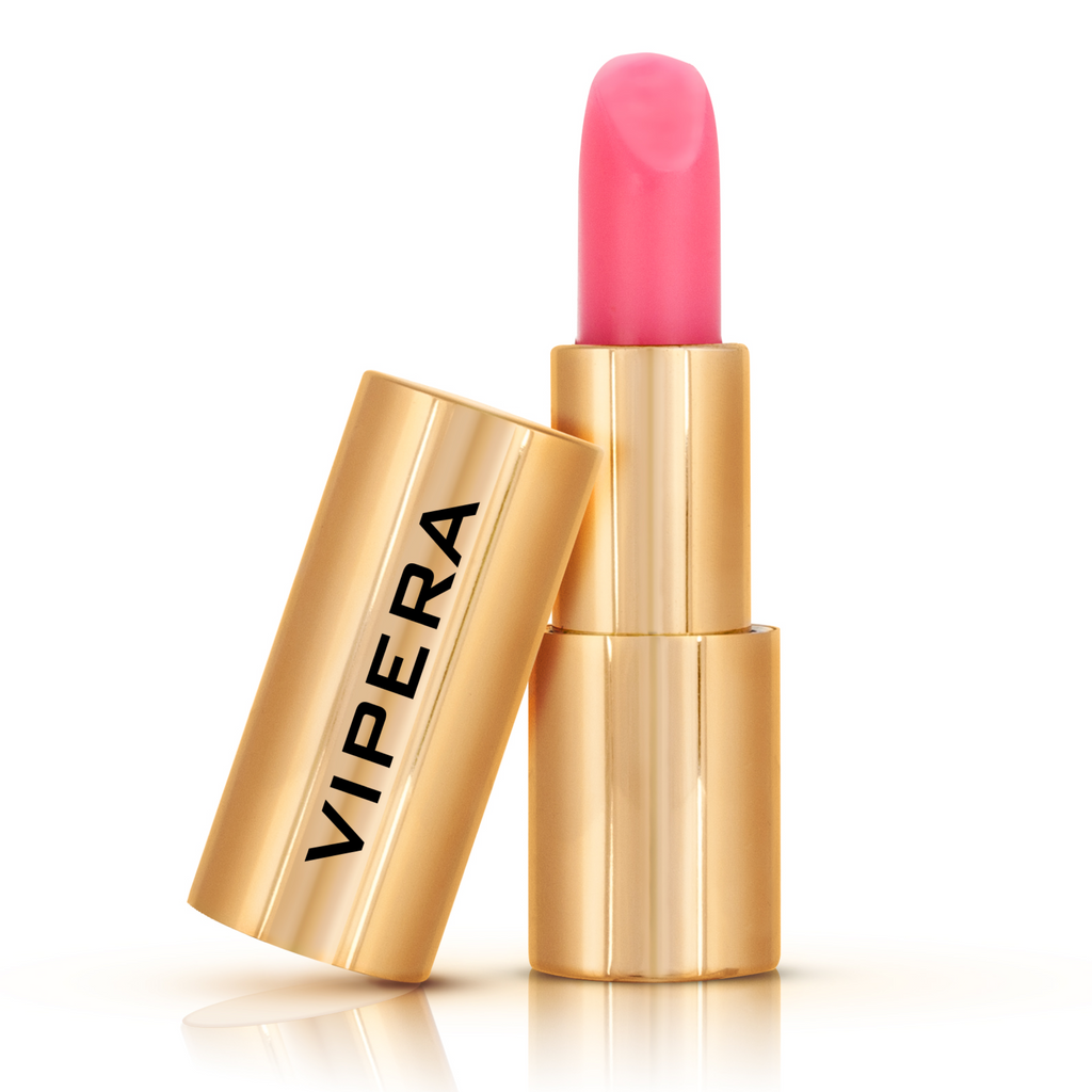 NEXT GENERATION NATURALLY TRANSPARENT LIPSTICK