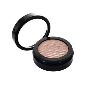 STROBING GLOW HIGHLIGHTER