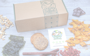 Paleo By Maileo Subscription Box | Paleo By Maileo