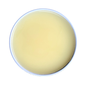 Summer Hands Balm (Coconut & Lime) - 0.6oz Balm Of Gilead - Paleo By Maileo