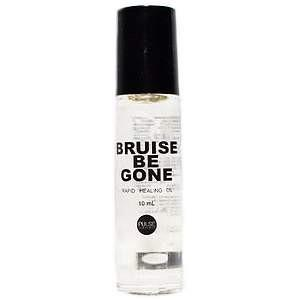 Bruise-Be-Gone - 10ml PULSE Skin Care Co. - Paleo By Maileo