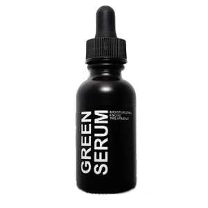 Green Serum - 1oz  PULSE Skin Care Co. - Paleo By Maileo