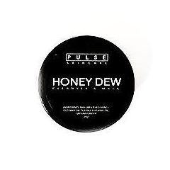Honey Dew Cleanser & Mask - 2oz Pulse Skin Care Co. - Paleo By Maileo