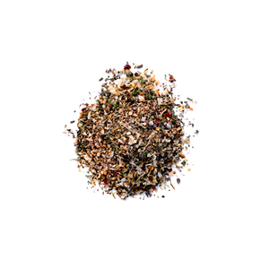 Wind - Herbaceous Seasoning - 3.8oz Spice Cave - Paleo By Maileo