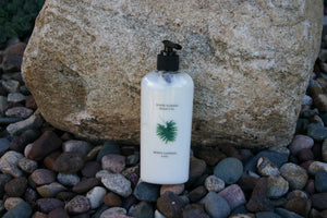 8 oz. Body Lotion - La Noche
