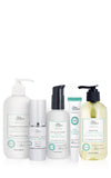 Prescribe It For Yourself Kit - 5 Essential Products