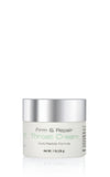 Firm & Repair Throat Cream