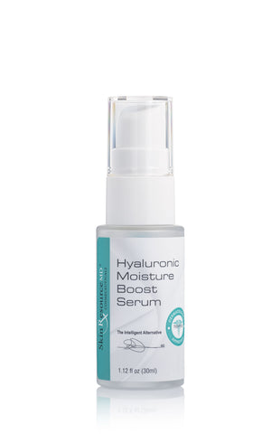 SkinResourceMD Hyaluronic Moisture Boost Serum