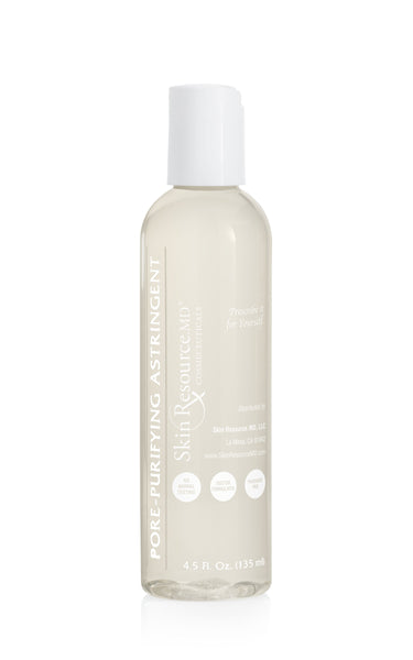 SkinResourceMD Pore Purifying Astringent