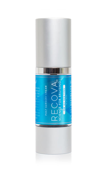 Recova - Post-Surgery Cream