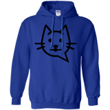 Kitty Hoodie - Wildlife Apparel