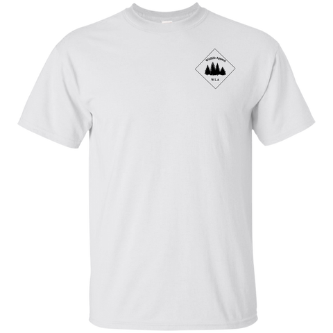 Diamond T-Shirt - Wildlife Apparel