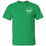 Panther T-Shirt - Wildlife Apparel