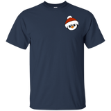 Jolly Penguin T-Shirt