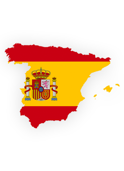 Gift Baskets To Spain