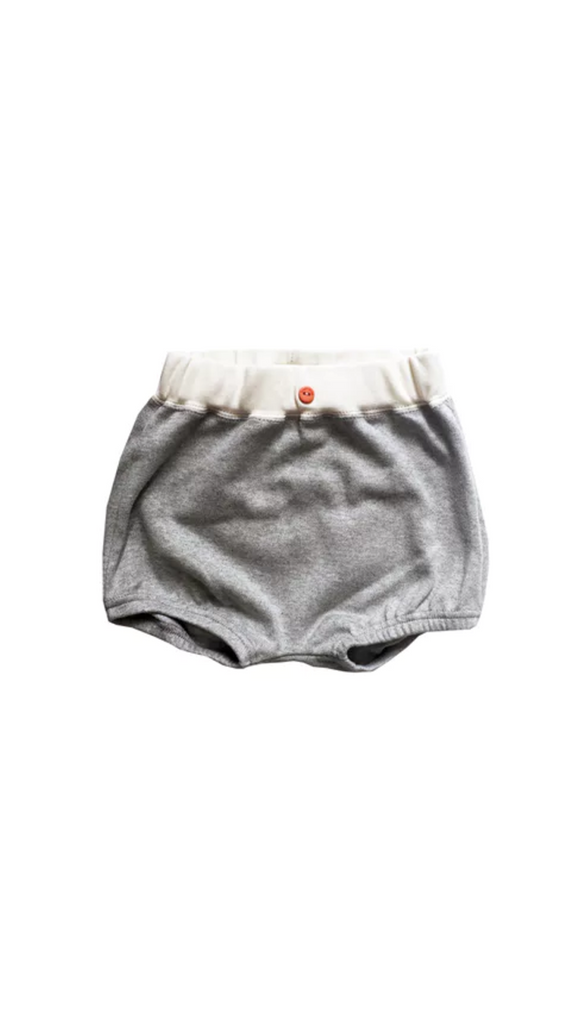 Organic Zoo, Grey Bloomers