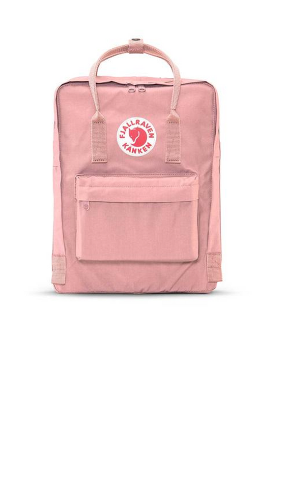 Kanken Backpack - More Colors